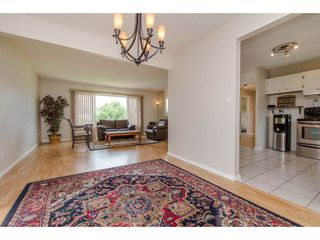 Photo 6: 9102 GARDEN Drive in Chilliwack: Chilliwack E Young-Yale House for sale : MLS®# R2297147