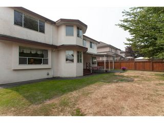 "Photo 18: 16941 103A Avenue in Surrey: Fraser Heights House for sale in ""FRASER HEIGHTS - ABBEYGLEN SUBDIV"" (North Surrey)  : MLS®# R2299272"