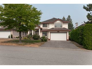 "Photo 2: 16941 103A Avenue in Surrey: Fraser Heights House for sale in ""FRASER HEIGHTS - ABBEYGLEN SUBDIV"" (North Surrey)  : MLS®# R2299272"