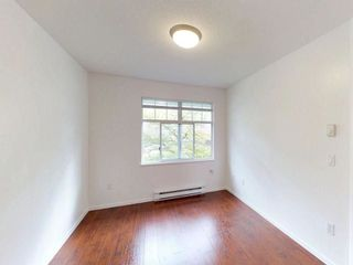 "Photo 12: 22 5298 OAKMOUNT Crescent in Burnaby: Oaklands Townhouse for sale in ""KENWOOD"" (Burnaby South)  : MLS®# R2306087"