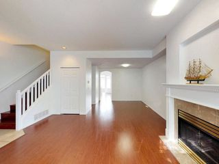 "Photo 4: 22 5298 OAKMOUNT Crescent in Burnaby: Oaklands Townhouse for sale in ""KENWOOD"" (Burnaby South)  : MLS®# R2306087"
