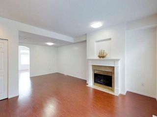 "Photo 3: 22 5298 OAKMOUNT Crescent in Burnaby: Oaklands Townhouse for sale in ""KENWOOD"" (Burnaby South)  : MLS®# R2306087"