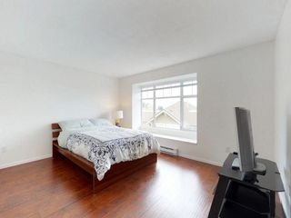 "Photo 14: 22 5298 OAKMOUNT Crescent in Burnaby: Oaklands Townhouse for sale in ""KENWOOD"" (Burnaby South)  : MLS®# R2306087"