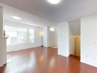 "Photo 5: 22 5298 OAKMOUNT Crescent in Burnaby: Oaklands Townhouse for sale in ""KENWOOD"" (Burnaby South)  : MLS®# R2306087"