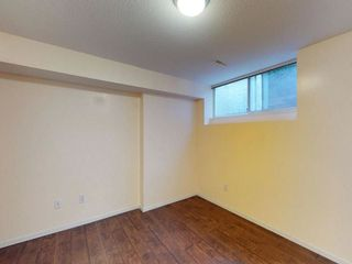 "Photo 16: 22 5298 OAKMOUNT Crescent in Burnaby: Oaklands Townhouse for sale in ""KENWOOD"" (Burnaby South)  : MLS®# R2306087"