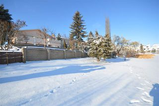 Main Photo: 15711 77 Street in Edmonton: Zone 28 House for sale : MLS®# E4131225