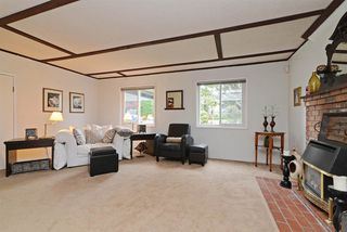 Photo 13: 1367 BARBERRY Drive in Port Coquitlam: Birchland Manor House for sale : MLS®# R2312150
