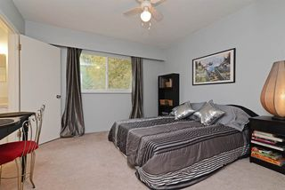 Photo 10: 1367 BARBERRY Drive in Port Coquitlam: Birchland Manor House for sale : MLS®# R2312150