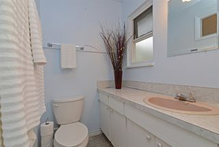 Photo 15: 1367 BARBERRY Drive in Port Coquitlam: Birchland Manor House for sale : MLS®# R2312150