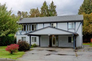 Photo 20: 1367 BARBERRY Drive in Port Coquitlam: Birchland Manor House for sale : MLS®# R2312150