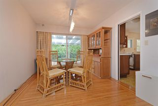 Photo 5: 1367 BARBERRY Drive in Port Coquitlam: Birchland Manor House for sale : MLS®# R2312150