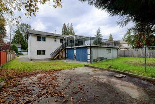 Photo 17: 1367 BARBERRY Drive in Port Coquitlam: Birchland Manor House for sale : MLS®# R2312150