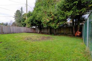 Photo 18: 1367 BARBERRY Drive in Port Coquitlam: Birchland Manor House for sale : MLS®# R2312150