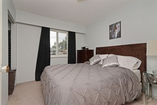 Photo 11: 1367 BARBERRY Drive in Port Coquitlam: Birchland Manor House for sale : MLS®# R2312150