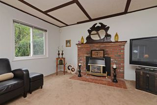 Photo 12: 1367 BARBERRY Drive in Port Coquitlam: Birchland Manor House for sale : MLS®# R2312150