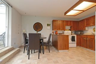 Photo 14: 1367 BARBERRY Drive in Port Coquitlam: Birchland Manor House for sale : MLS®# R2312150