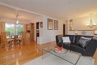 Photo 4: 1367 BARBERRY Drive in Port Coquitlam: Birchland Manor House for sale : MLS®# R2312150