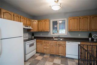 Photo 7: St Boniface Real Estate Listings with Winnipeg Realtors