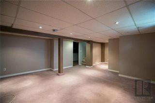Photo 17: St Boniface Real Estate Listings with Winnipeg Realtors
