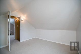 Photo 14: St Boniface Real Estate Listings with Winnipeg Realtors
