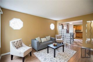Photo 2: St Boniface Real Estate Listings with Winnipeg Realtors