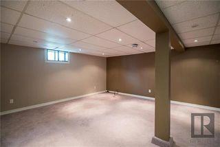 Photo 16: St Boniface Real Estate Listings with Winnipeg Realtors