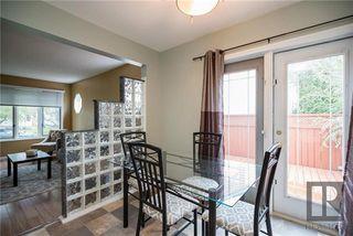 Photo 6: St Boniface Real Estate Listings with Winnipeg Realtors