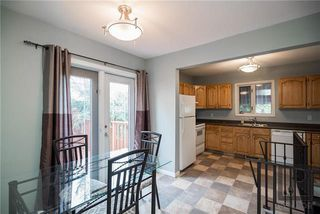 Photo 5: St Boniface Real Estate Listings with Winnipeg Realtors
