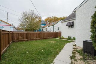 Photo 19: St Boniface Real Estate Listings with Winnipeg Realtors