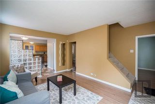 Photo 3: St Boniface Real Estate Listings with Winnipeg Realtors