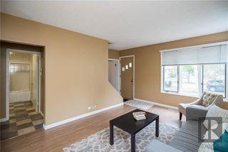 Photo 4: St Boniface Real Estate Listings with Winnipeg Realtors