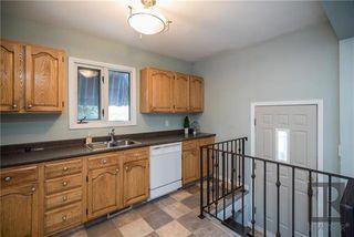 Photo 8: St Boniface Real Estate Listings with Winnipeg Realtors