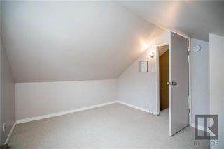 Photo 15: St Boniface Real Estate Listings with Winnipeg Realtors