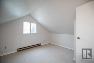 Photo 13: St Boniface Real Estate Listings with Winnipeg Realtors