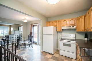 Photo 9: St Boniface Real Estate Listings with Winnipeg Realtors