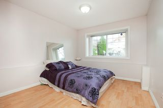 Photo 17: 7845 FRASER Street in Vancouver: South Vancouver House 1/2 Duplex for sale (Vancouver East)  : MLS®# R2320801