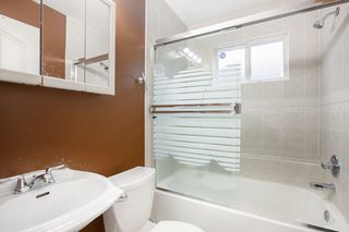 Photo 18: 7845 FRASER Street in Vancouver: South Vancouver House 1/2 Duplex for sale (Vancouver East)  : MLS®# R2320801