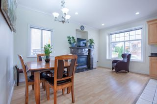 Photo 6: 7845 FRASER Street in Vancouver: South Vancouver House 1/2 Duplex for sale (Vancouver East)  : MLS®# R2320801