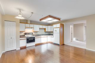 Photo 14: 1362 CHELSEA Avenue in Port Coquitlam: Oxford Heights House for sale : MLS®# R2321425