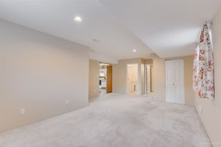 Photo 16: 1362 CHELSEA Avenue in Port Coquitlam: Oxford Heights House for sale : MLS®# R2321425