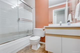 Photo 13: 1362 CHELSEA Avenue in Port Coquitlam: Oxford Heights House for sale : MLS®# R2321425