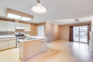 Photo 8: 1362 CHELSEA Avenue in Port Coquitlam: Oxford Heights House for sale : MLS®# R2321425