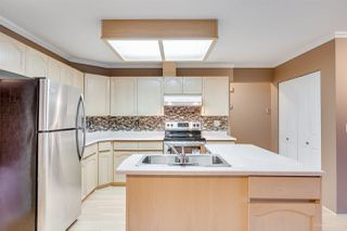 Photo 7: 1362 CHELSEA Avenue in Port Coquitlam: Oxford Heights House for sale : MLS®# R2321425