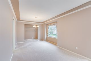 Photo 5: 1362 CHELSEA Avenue in Port Coquitlam: Oxford Heights House for sale : MLS®# R2321425