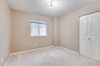 Photo 12: 1362 CHELSEA Avenue in Port Coquitlam: Oxford Heights House for sale : MLS®# R2321425