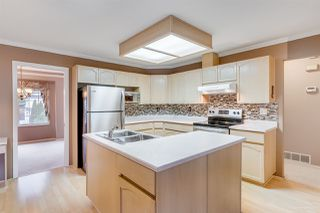 Photo 6: 1362 CHELSEA Avenue in Port Coquitlam: Oxford Heights House for sale : MLS®# R2321425