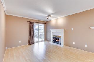 Photo 9: 1362 CHELSEA Avenue in Port Coquitlam: Oxford Heights House for sale : MLS®# R2321425