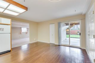 Photo 15: 1362 CHELSEA Avenue in Port Coquitlam: Oxford Heights House for sale : MLS®# R2321425
