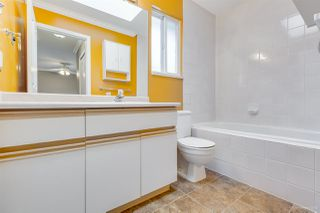 Photo 11: 1362 CHELSEA Avenue in Port Coquitlam: Oxford Heights House for sale : MLS®# R2321425