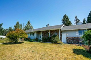 Main Photo: 8972 DEWDNEY TRUNK Road in Mission: Mission BC House for sale : MLS®# R2322669